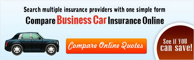 do you need business car insurance very cheap car insurance. Black Bedroom Furniture Sets. Home Design Ideas
